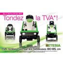ETESIA-OPERATION-TVA-2013-s