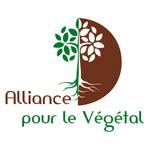 LOGO-ALLIANCE-VEGETAL-c