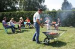 thumb_HAEMMERLIN-HGrill-1ere_Brouette-Barbecue-tout_terrain-Made-in-France-BBQ-2017