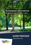 thumb_UNEP-GUIDE-PRATIQUE-TECHNIQUES-ALTERNATIVES-GESTION-ESPACES-VERTS-Septembre-2016