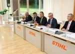 thumb_STIHL-CONFERENCE-PRESSE-AUTOMNE-2015