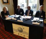 thumb_FPP_CONFERENCE_PRESSE_OCT_2012