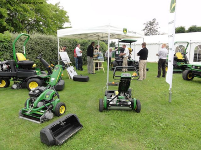 JOHN-DEERE-ROADSHOW-GOLF-20