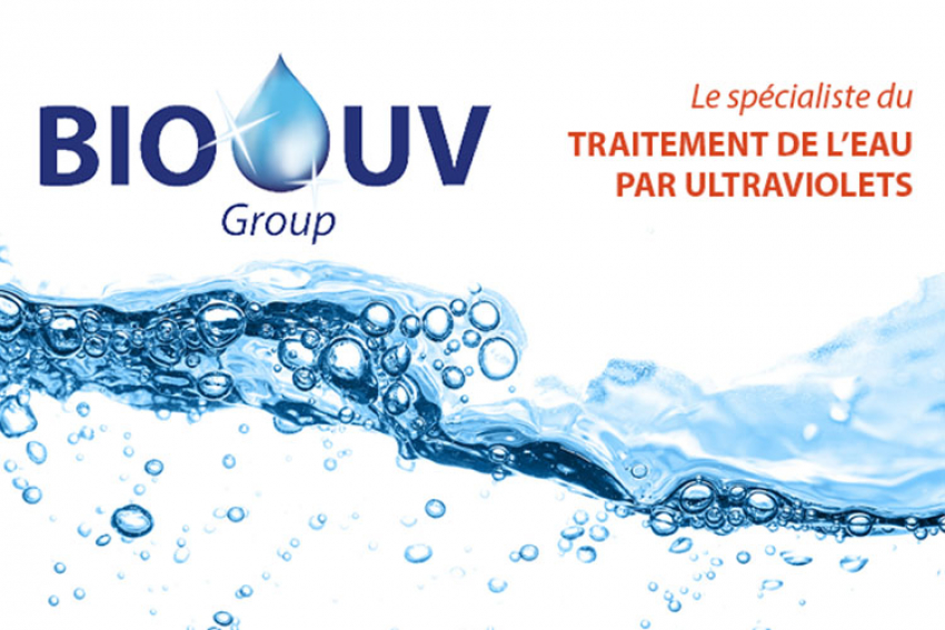 """BIO-UV GROUP : Coronavirus COVID-19… Nouvelles avancées """"Made in France"""" dans le développement d'un système de désinfection des surfaces par UV-C simple, mobile et abordable"""