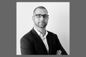 Bastien BOBE, Security Sales Engineer Europe du Sud chez LOOKOUT