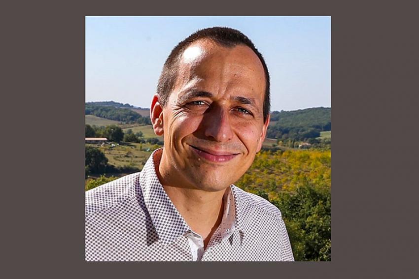 Tribune Libre accordée à Damien LAMBERT, Fondateur du Cabinet de conseil en management SEMER & GRANDIR : « Un Potager en entreprise : une autre approche du travail en équipe »