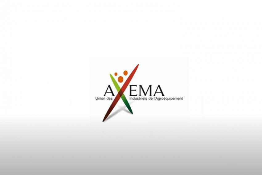 AXEMA : Découvrez le bilan des immatriculations de tracteurs agricoles pour 2020