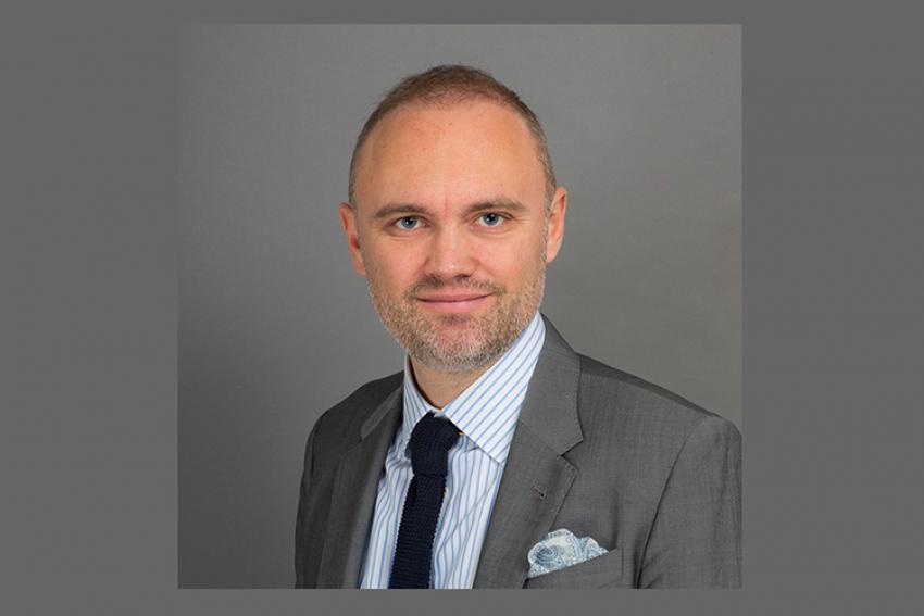Tribune Libre accordée à Maître Matthieu TORET, Fondateur du Cabinet ENERLEX Avocat : « Le coup d'envoi au mécanisme d'ajustement carbone aux frontières »