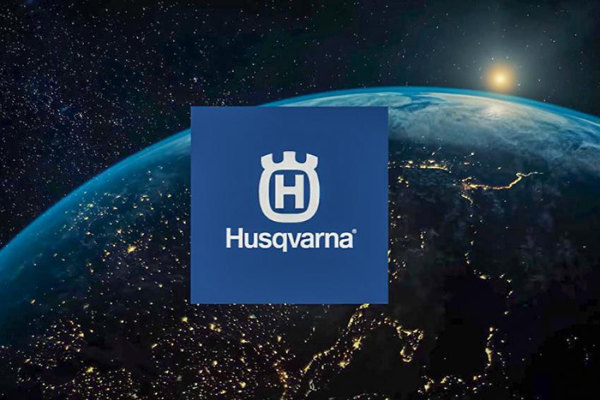HUSQVARNA LIVING CITY 2021 : Automower®, EPOS, CEORA… de nouvelles solutions pour la gestion des gazons des golfs et terrains de sport