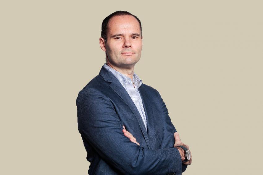 PING IDENTITY : Tribune libre accorée à Arnaud GALLUT, Directeur des Ventes Europe du sud : « De l'intérêt d'une bonne gestion des identités client… réellement au service du consommateur ? »