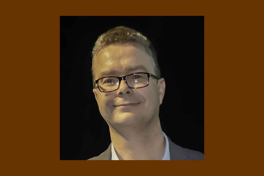 Tribune Libre accordée à Jan Wejbrandt, Président de Maxi Zoo France : « Coronavirus COVID-19… Comment l'enseigne d'animalerie a géré la crise malgré les inconnues de durée, d'ampleur et d'impact sur son marché ? »