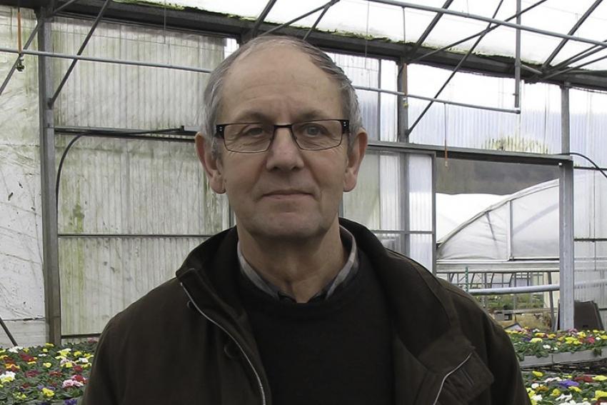 Tribune Libre accordée à Claude DEHAIS, Président d'ASTREDHOR : « Coronavirus COVID-19… Les conséquences de cette crise seront considérables pour la filière horticole »
