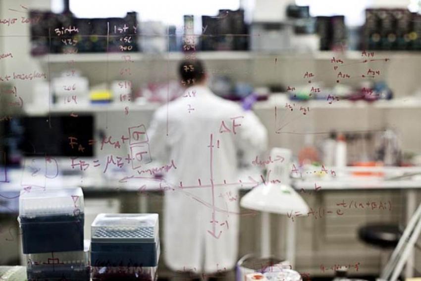 INSTITUT PASTEUR : Coronavirus COVID-19… Comment éviter une seconde vague épidémique liée au déconfinement alors qu'une modélisation indique que seulement 6% des français ont été infectés ?