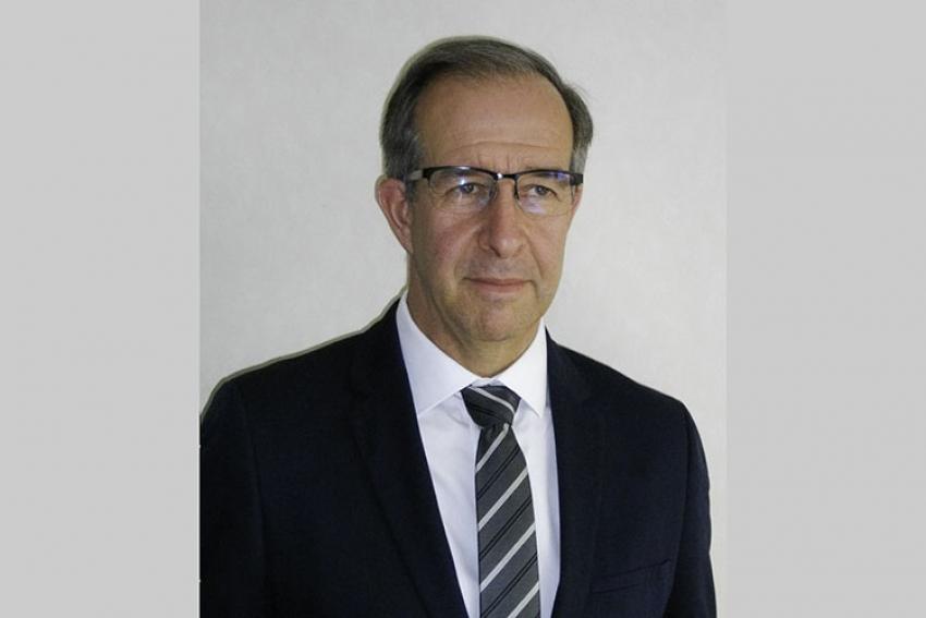 FEDAIRSPORT : Paul MORIN devient le nouvel animateur de la Fédération des Acteurs des Equipements de Sports et de Loisirs