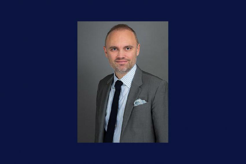 Tribune Libre accordée à Maître Matthieu TORET, Fondateur du Cabinet ENERLEX Avocat : « Coronavirus COVID-19… L'impact de la crise sanitaire sur la transition énergétique et environnementale »