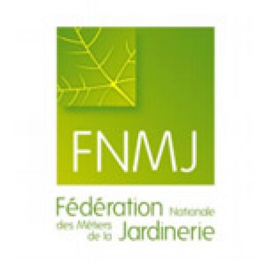 Fédération Nationale des Métiers de la Jardinerie-FNMJ : Les jardineries renouent avec la croissance en 2017 !