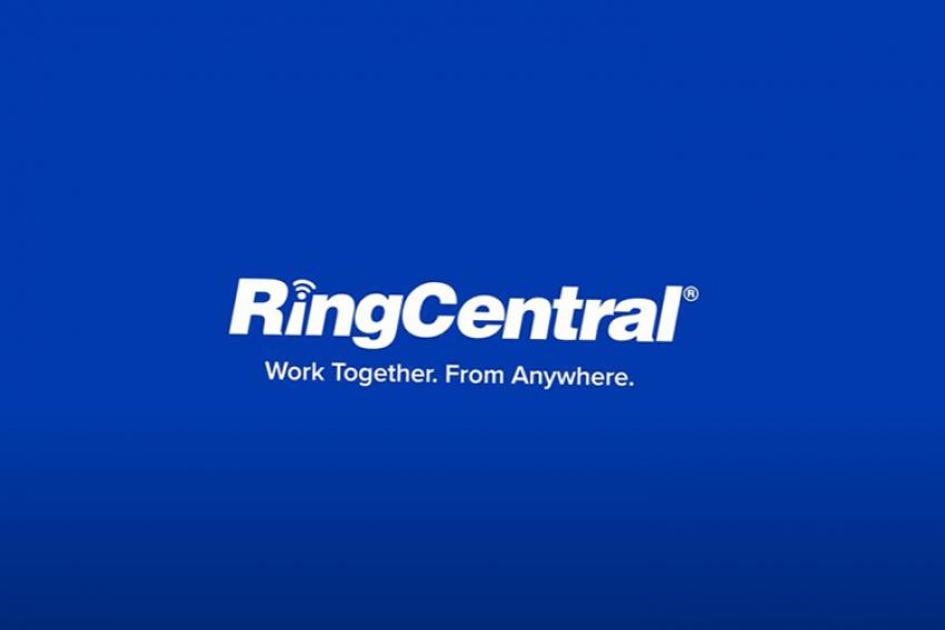 RING CENTRAL : Comment les entreprises peuvent-elles optimiser leur relation client digitale pendant les soldes d'hiver ?