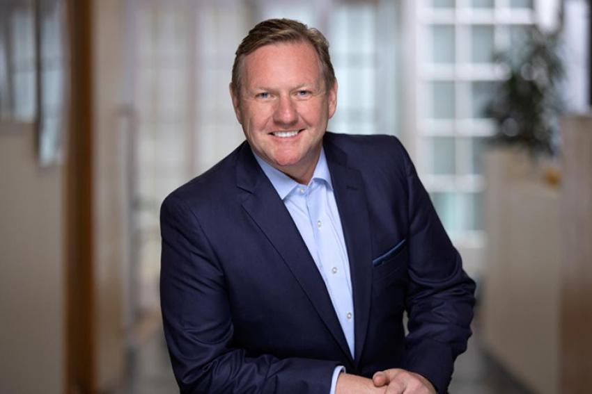 STIHL AG : Michael TRAUB deviendra en 2022 le nouveau Président du Directoire succédant ainsi à Bertram KANDZIORA