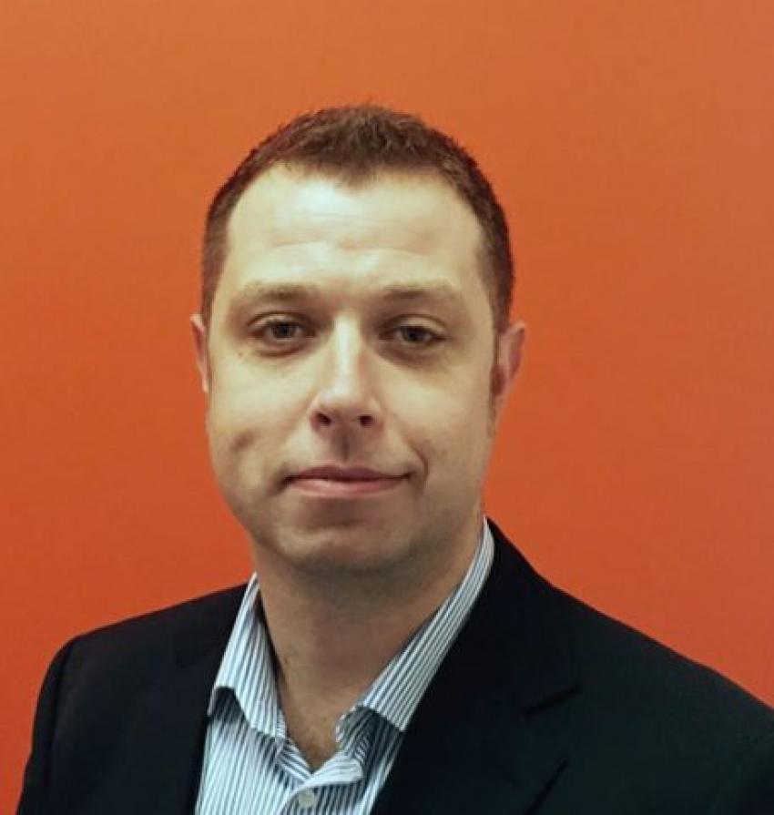 BOMGAR : «Digitalisation des points de vente ou comment sécuriser l'approche multicanale et être en conformité avec le RGPD» par William Culbert, Directeur Technique EMEA