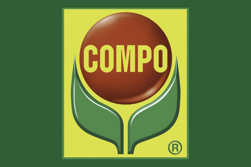 COMPO : Duke Street devient actionnaire et propriétaire de COMPO Consumer, un des fournisseurs leaders en Europe du marché des produits pour le jardin et la maison