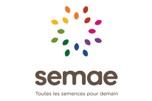 Semae - L'interprofession des semences et plants