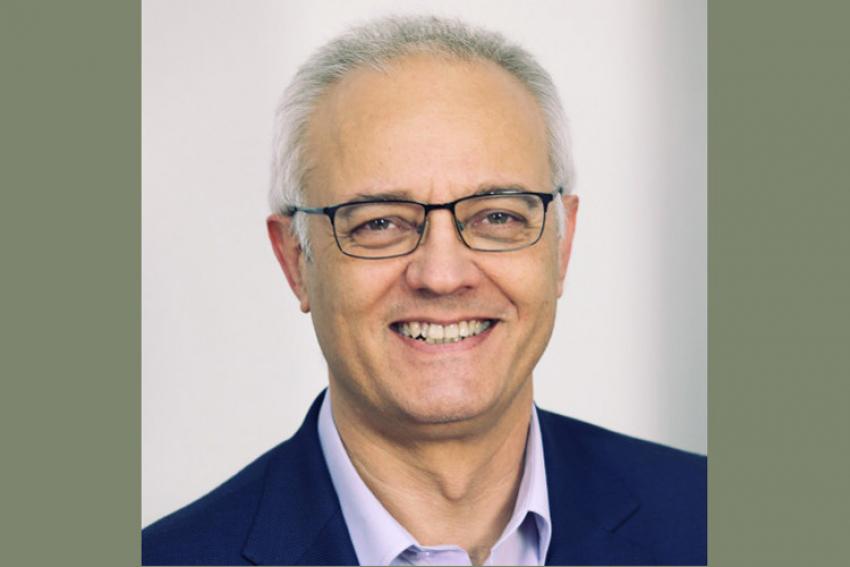 Tribune Libre accordée à Luis FISAS, Directeur Europe du Sud chez SONIC WALL INC. : « La prospérité numérique en 2021 : les leçons tirées de la pandémie COVID-19 »
