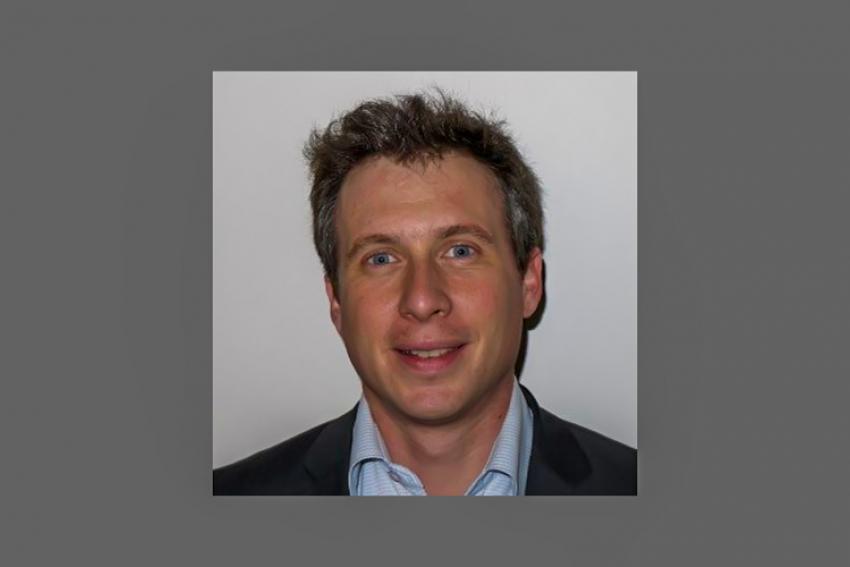 Tribune Libre accordée à Patrick SENA, Sales Engineer Manager chez SailPoint : « Protéger les identités numériques de l'entreprises grâce à la sécurité des identités »