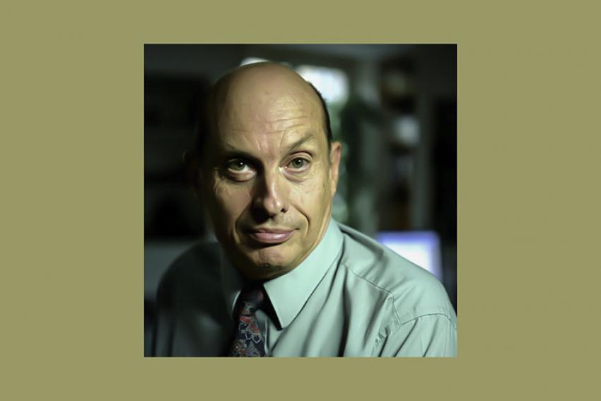 Tribune Libre accordée à Bernard BEAUZAMY, Fondateur de la Société de Calcul Mathématique SA : « Outils mathématiques en épidémiologie, analyse critique et recommandations »