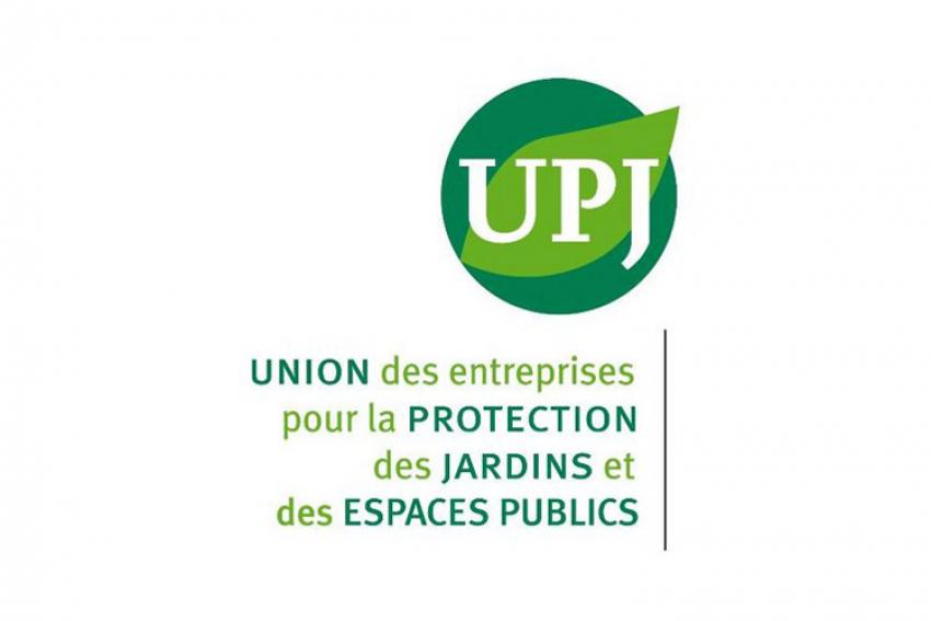 SONDAGE EXCLUSIF UPJ - TOLUNA * « Les Français, les nuisibles et les produits de protection », 85% des sondés se déclarent confrontés à un problème provoqué par des volants, rampants, punaises, blattes, rongeurs…