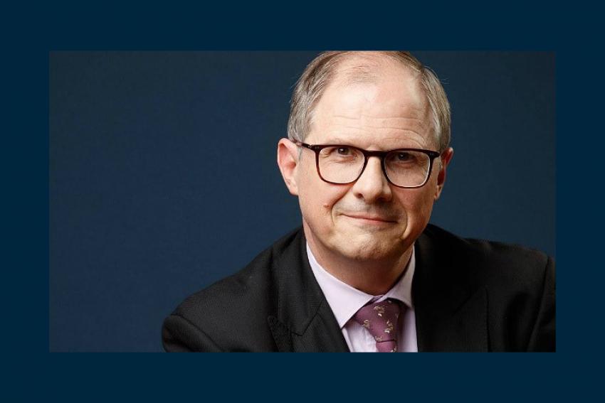 SEMAE : Jean-Marc BOURNIGAL est le nouveau directeur de l'interprofession des semences et plants depuis le 1er juin 2021