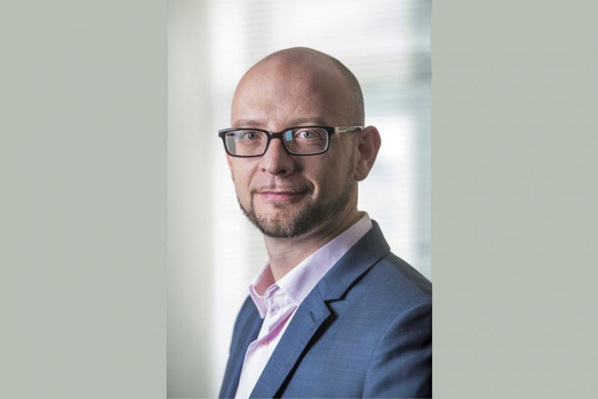 Tribune Libre accordée à David Grout, Directeur Technique Europe Du Sud pour FireEye : « Même si le RGPD est une première avancée positive, elle ne peut et ne doit pas être la seule »