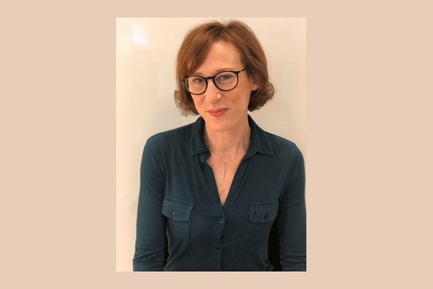 Tribune Libre accordée à Nathalie DREYFUS, Fondatrice et Dirigeante du Cabinet Dreyfus à Paris : «Les œuvres paysagères méritent d'être protégées par le droit de la propriété intellectuelle»