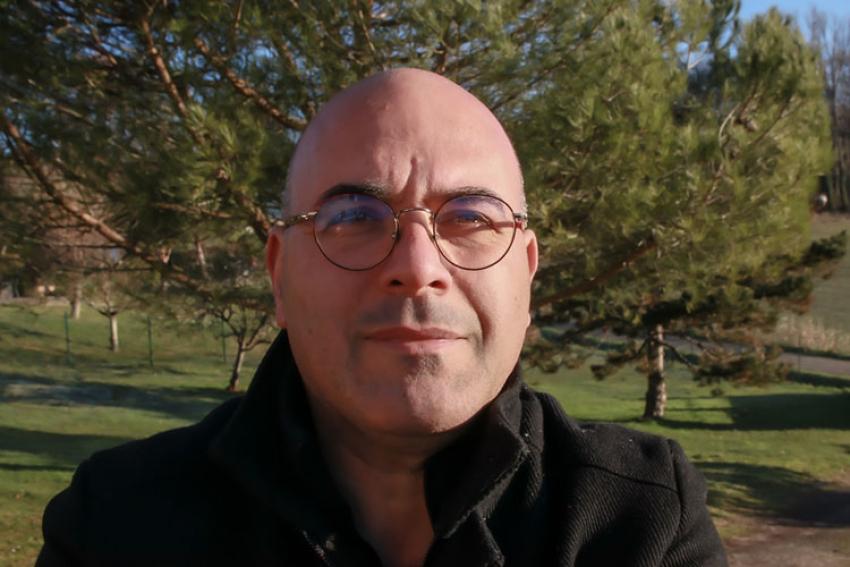 AGENCE CANELLE : 2021 - Stéphane URBAN succède à Catherine GARNIER et poursuit l'activité auprès des entreprises du secteur du jardin et de l'animalerie